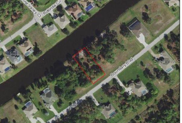1068 Boundary Boulevard Property Photo