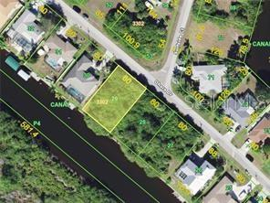 16959 Ohara Drive Property Photo