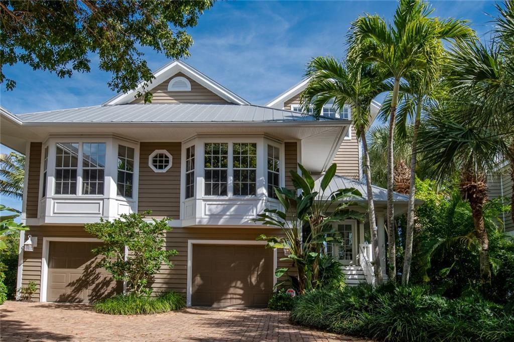 335 PILOT POINT LANE Property Photo - BOCA GRANDE, FL real estate listing