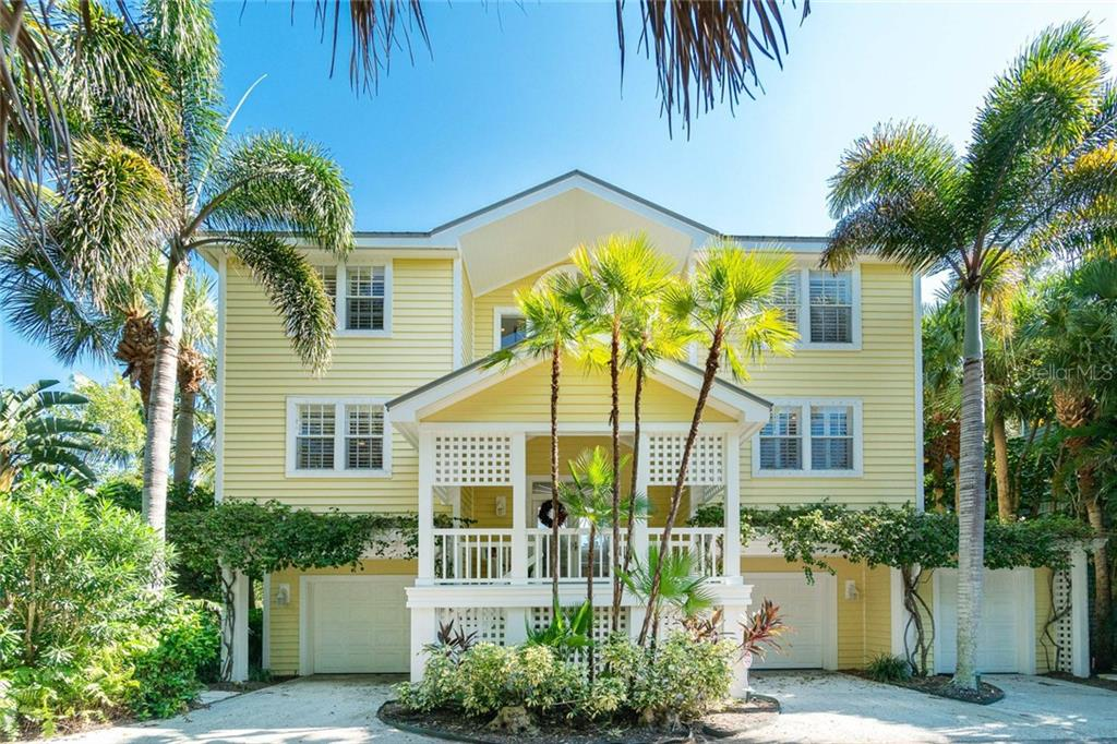 501 BUTTONWOOD BAY DRIVE Property Photo - BOCA GRANDE, FL real estate listing