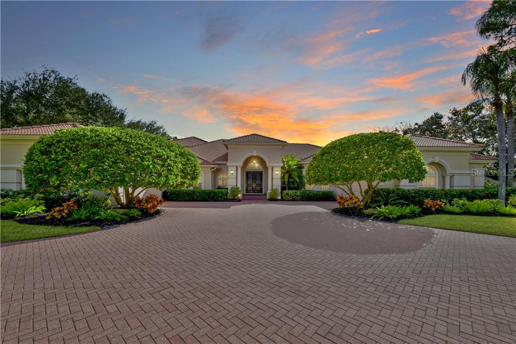 597 N Macewen Drive Property Photo