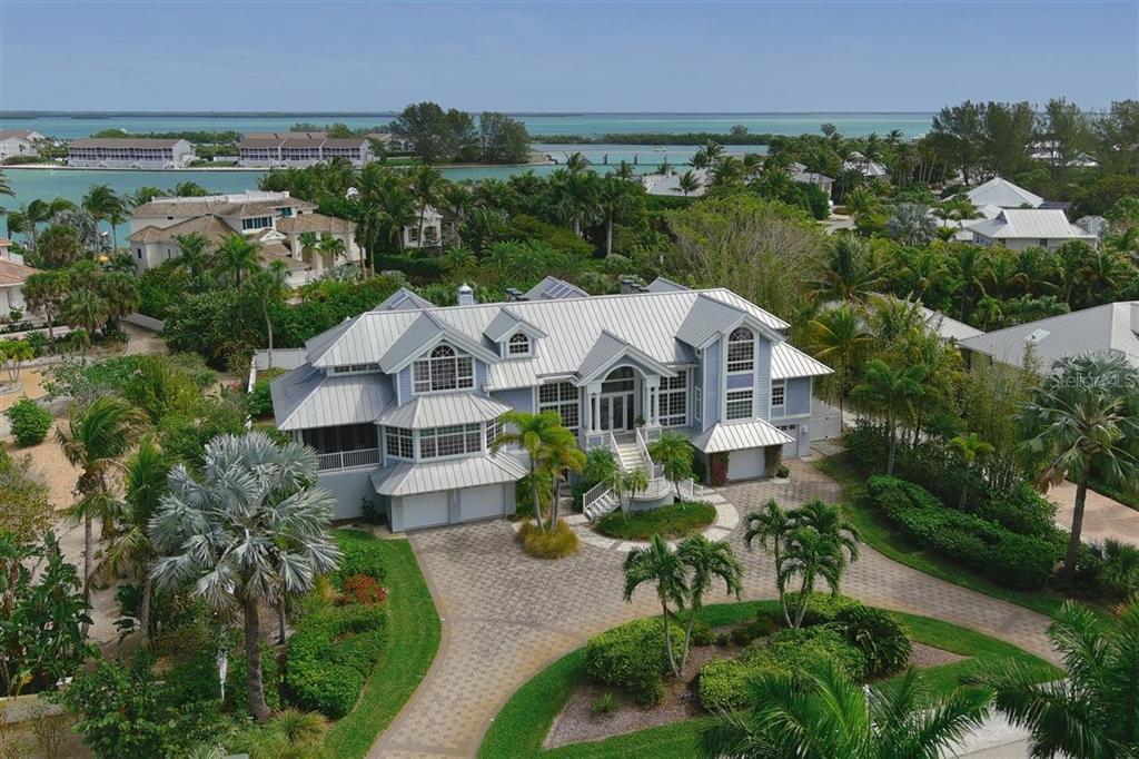 16120 SUNSET PINES CIRCLE Property Photo - BOCA GRANDE, FL real estate listing
