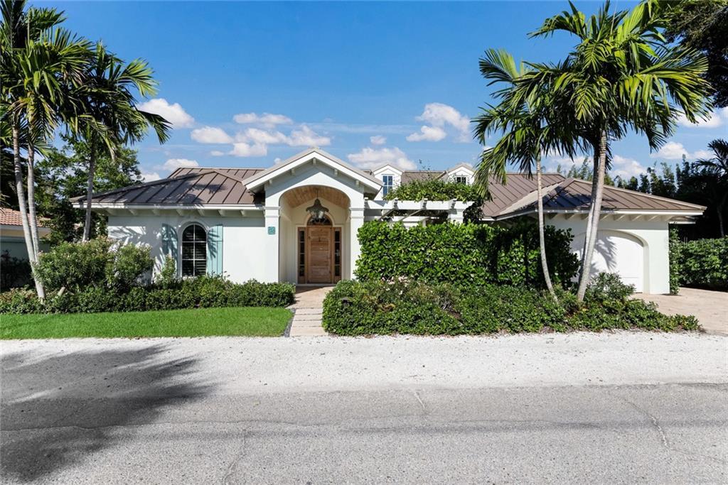 710 Palm Avenue Property Photo