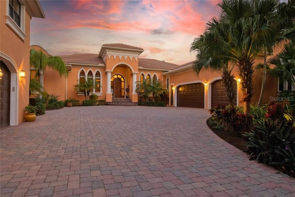 7835 MANASOTA KEY ROAD Property Photo - ENGLEWOOD, FL real estate listing