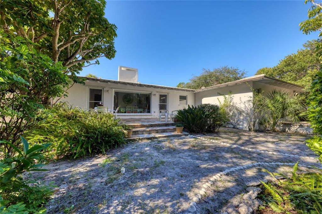 6420 MANASOTA KEY ROAD Property Photo - ENGLEWOOD, FL real estate listing
