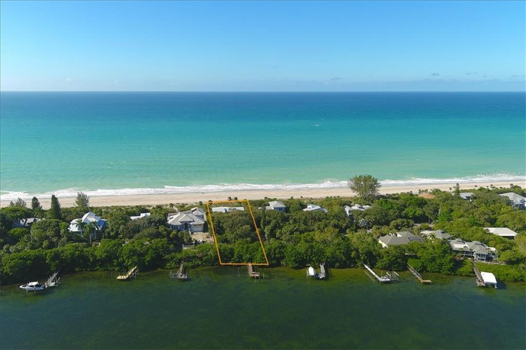 6540 MANASOTA KEY ROAD Property Photo - ENGLEWOOD, FL real estate listing