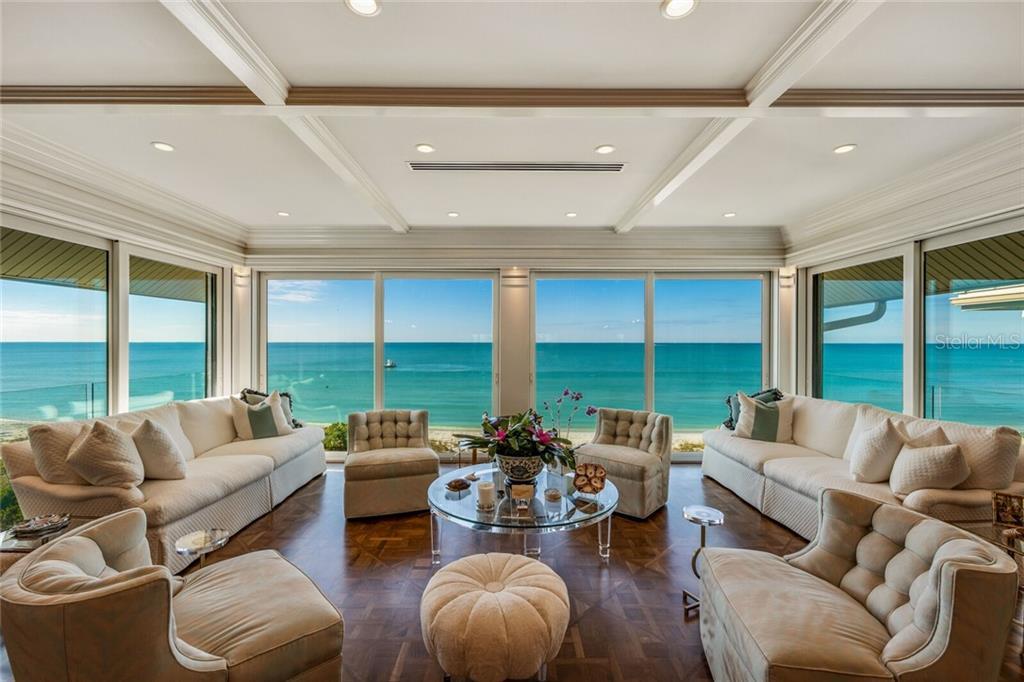 5000 GASPARILLA ROAD #302 Property Photo - BOCA GRANDE, FL real estate listing