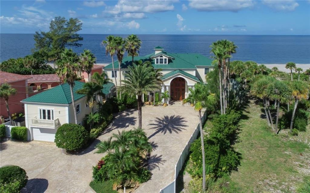 8240 MANASOTA KEY ROAD Property Photo - ENGLEWOOD, FL real estate listing