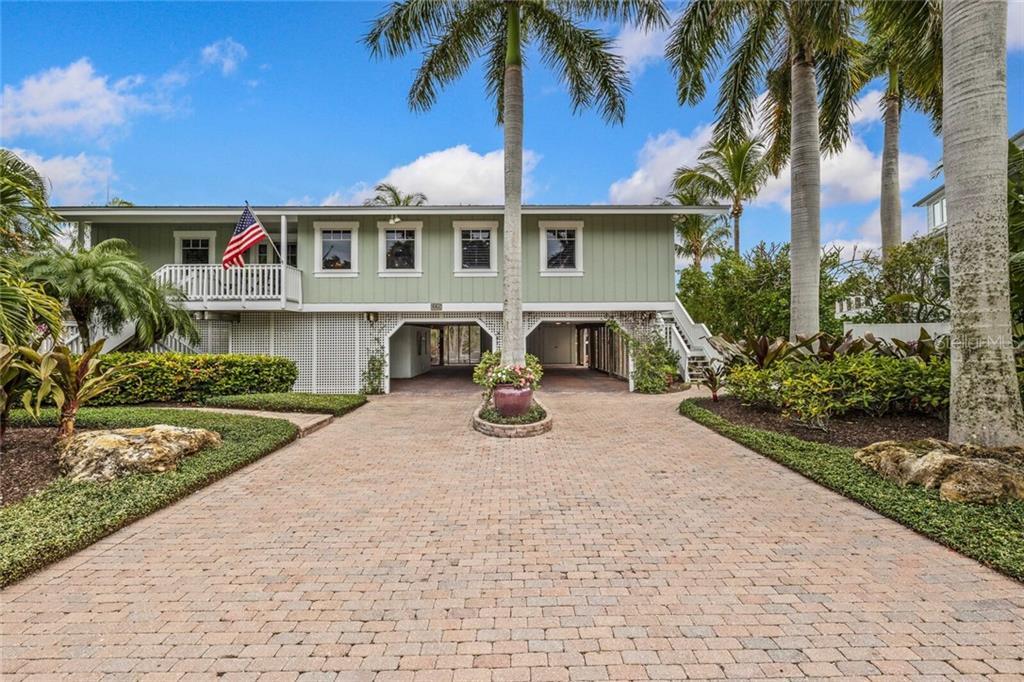 229 WATERWAYS AVENUE Property Photo - BOCA GRANDE, FL real estate listing
