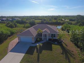 14478 Maysville Circle Property Photo
