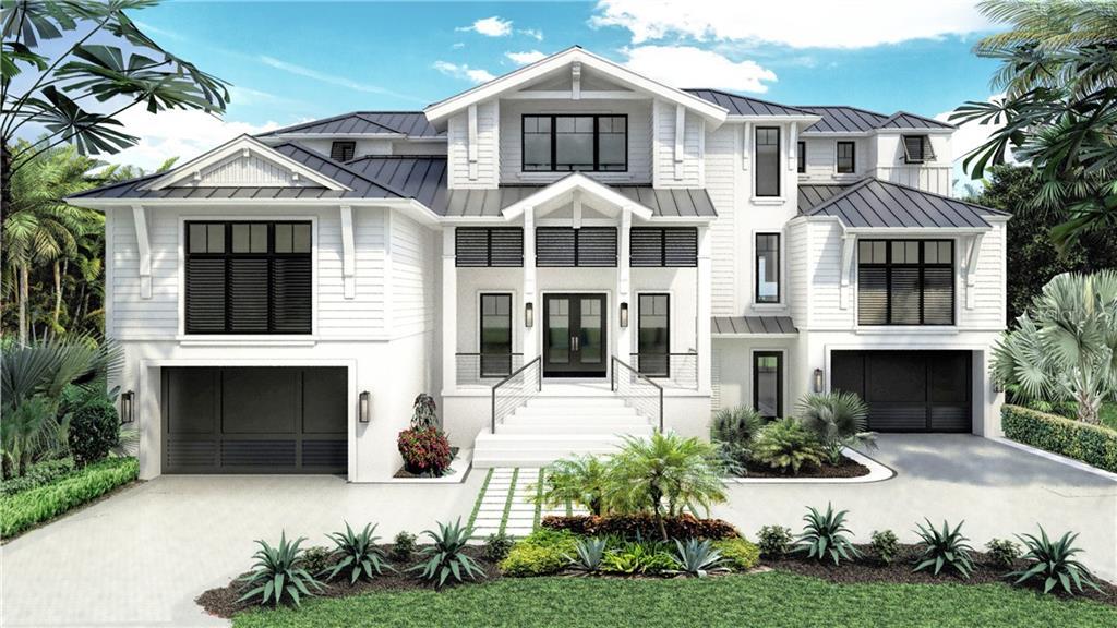 854 GRANDE PASS WAY Property Photo - BOCA GRANDE, FL real estate listing