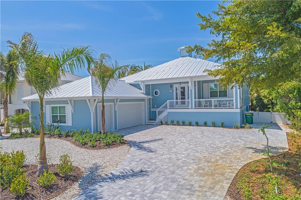 261 SEABREEZE COURT Property Photo - BOCA GRANDE, FL real estate listing