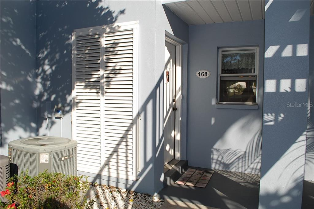 456 Cerromar Road #168 Property Photo