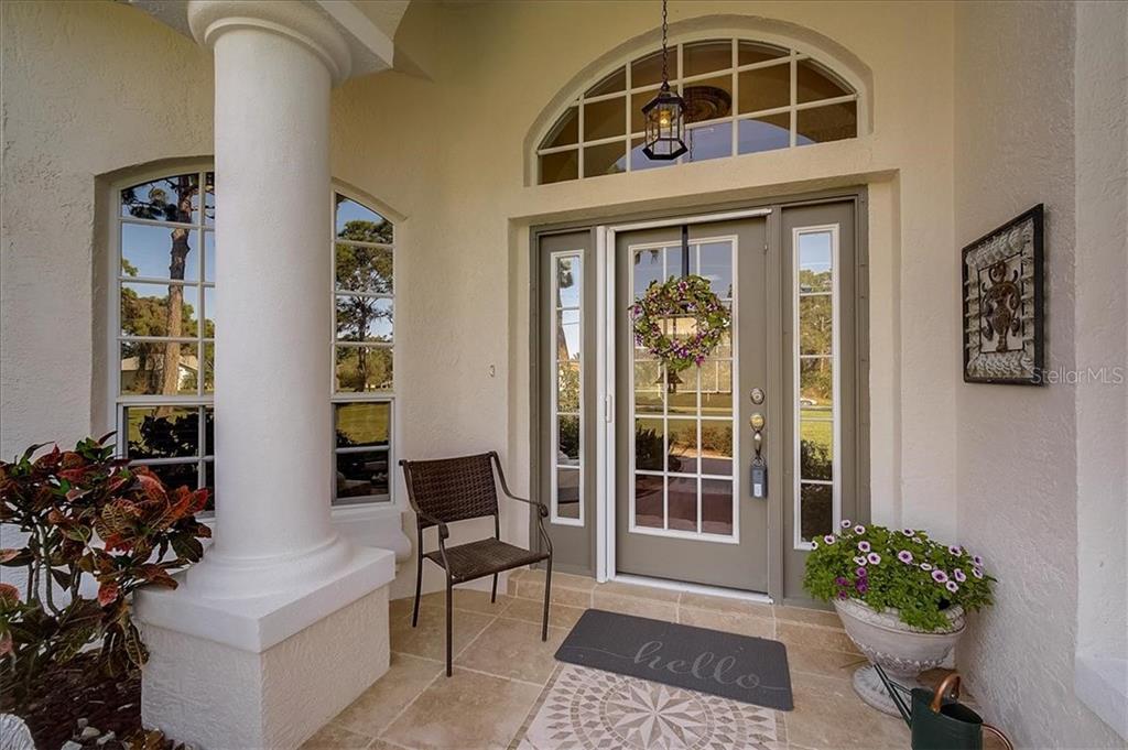 1013 BOUNDARY BOULEVARD Property Photo - ROTONDA WEST, FL real estate listing