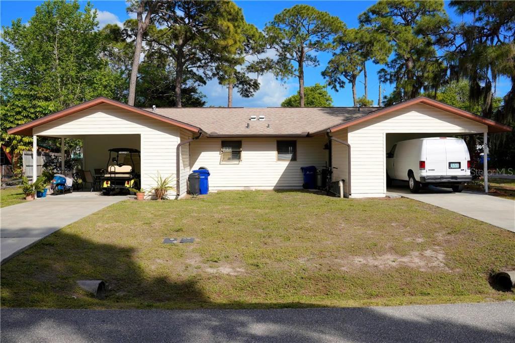 51 Orange Street Property Photo