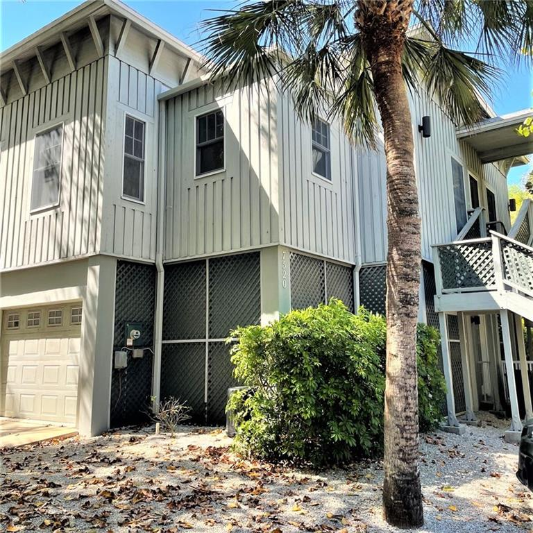 7520 MANASOTA KEY ROAD Property Photo - ENGLEWOOD, FL real estate listing