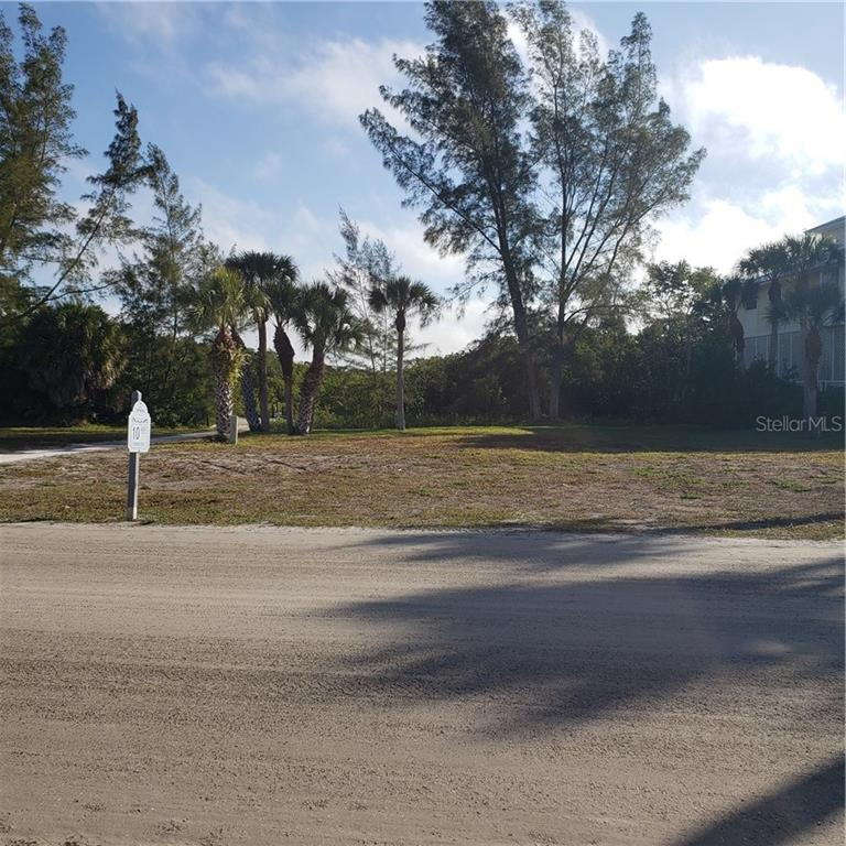 7403 Palm Island Drive Property Photo