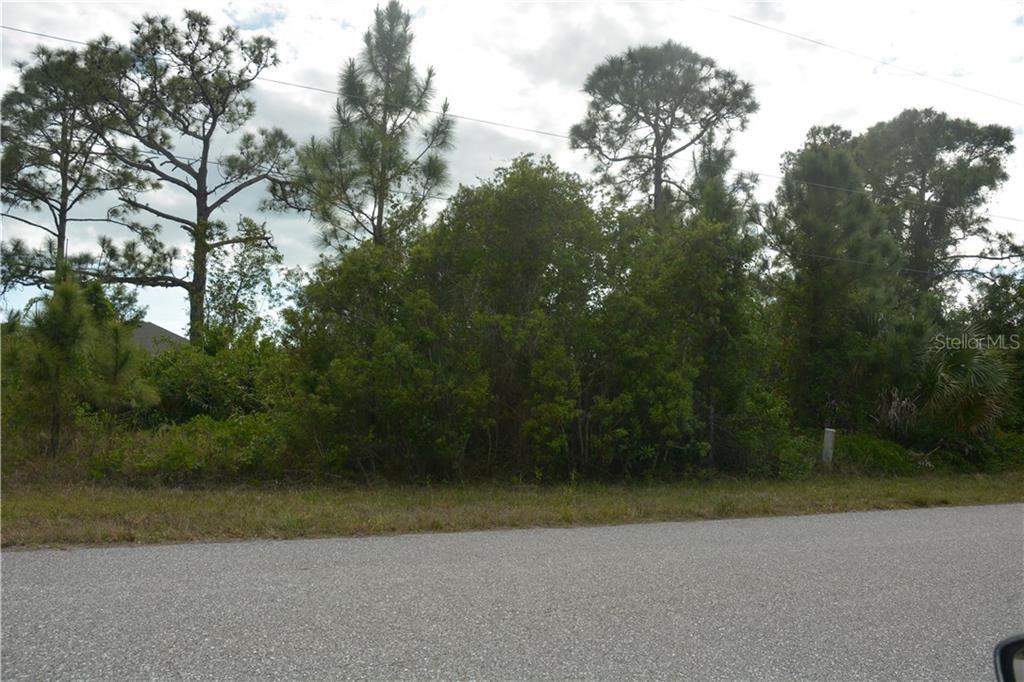 14271 Salvatierra Lane Property Photo