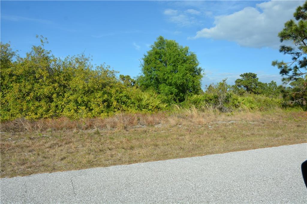 13336 Blake Drive Property Photo