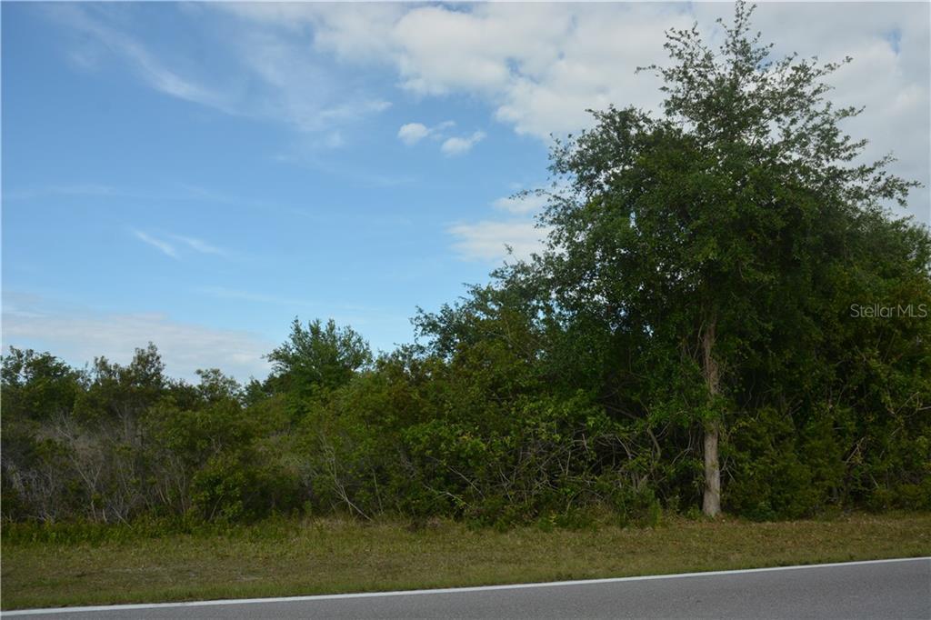14122 Keystone Boulevard Property Photo