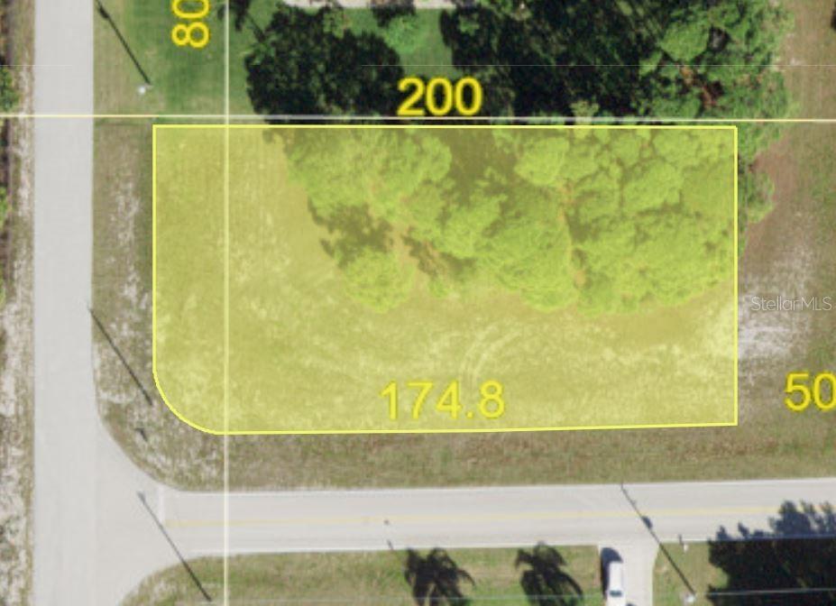1186 Rotonda Circle Property Photo