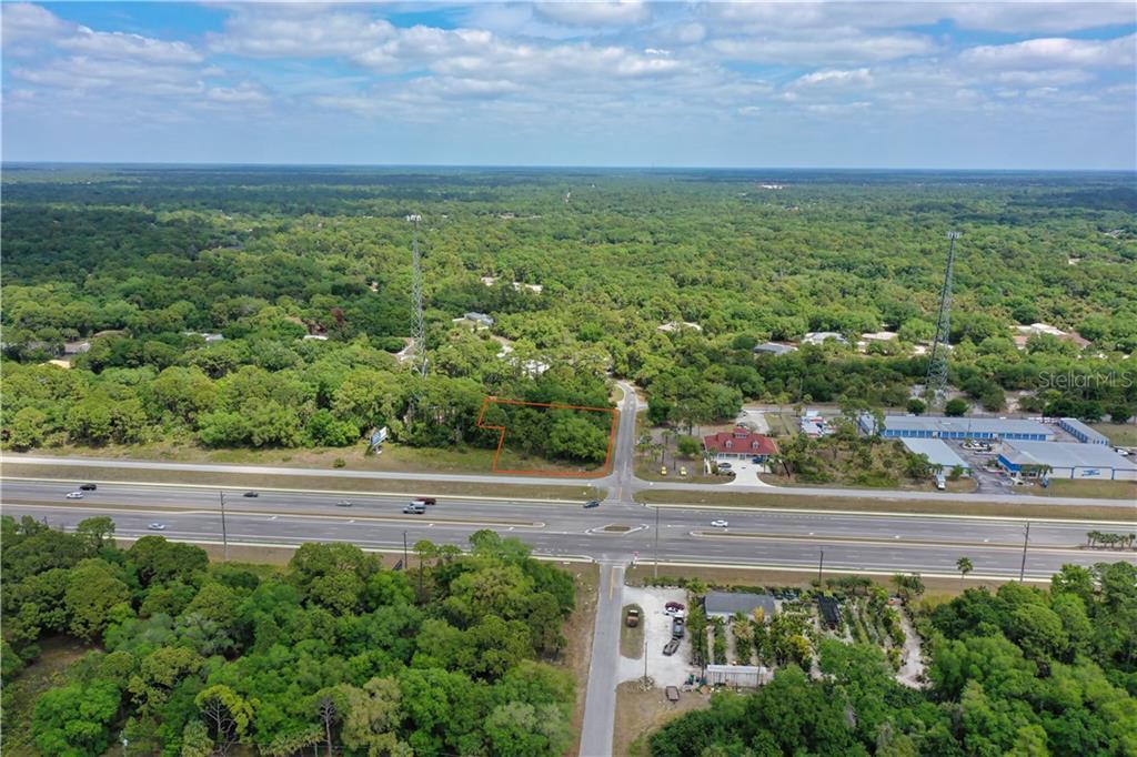 458 or 462 TAMIAMI TRAIL Property Photo - PORT CHARLOTTE, FL real estate listing