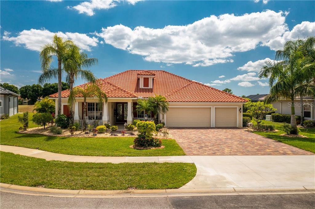 1775 QUEEN PALM WAY Property Photo - NORTH PORT, FL real estate listing