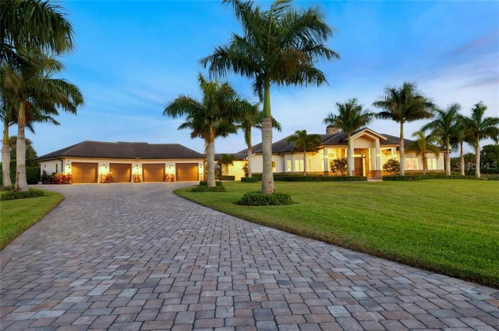 11602 BRIDLE PATH LANE Property Photo - PLACIDA, FL real estate listing