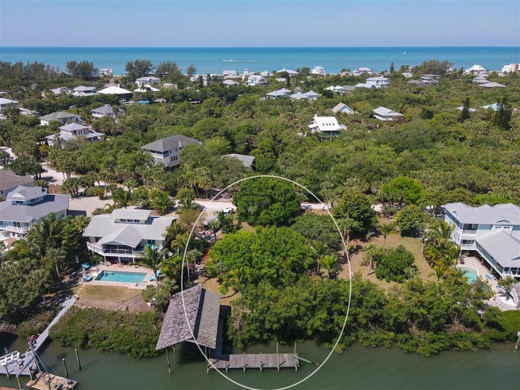 53 Bayshore Circle Property Photo