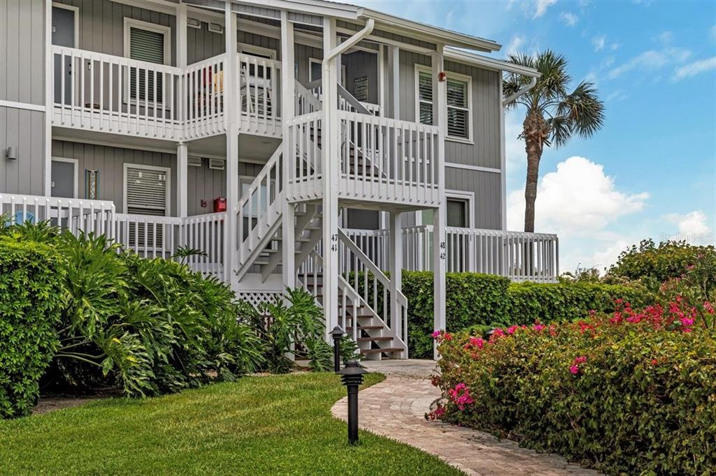 6000 Boca Grande Causeway #d41 Property Photo