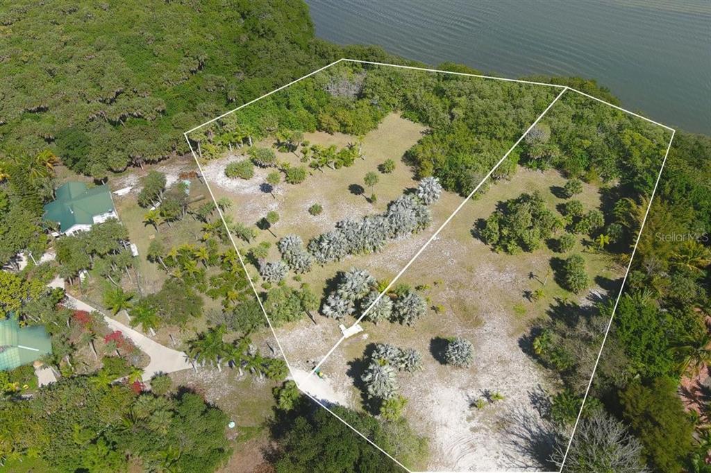 10440 Sunny Dreams Terrace Property Photo