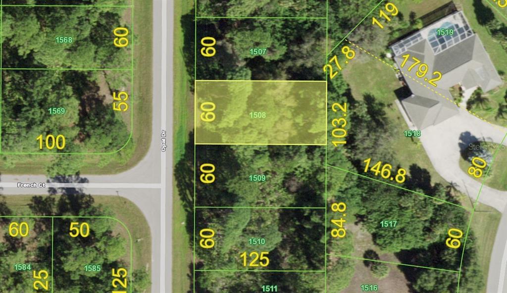 111 Opal Drive Property Photo