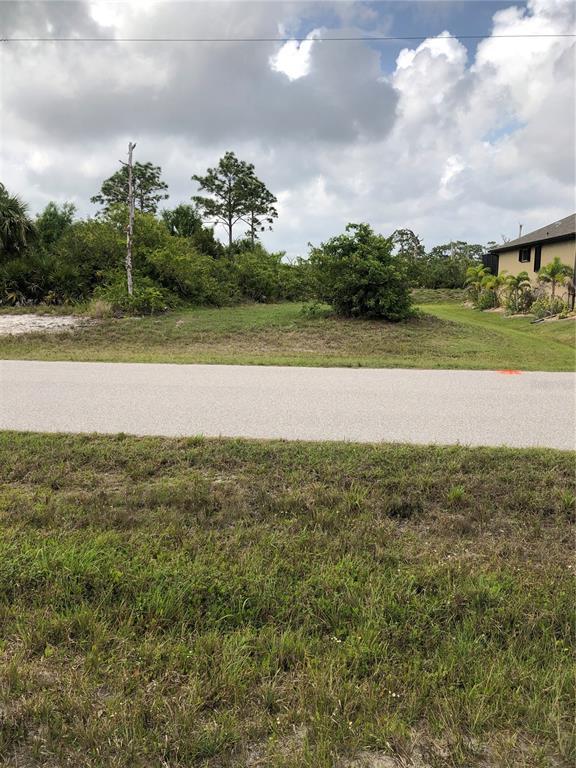 130 Hercules Drive Property Photo