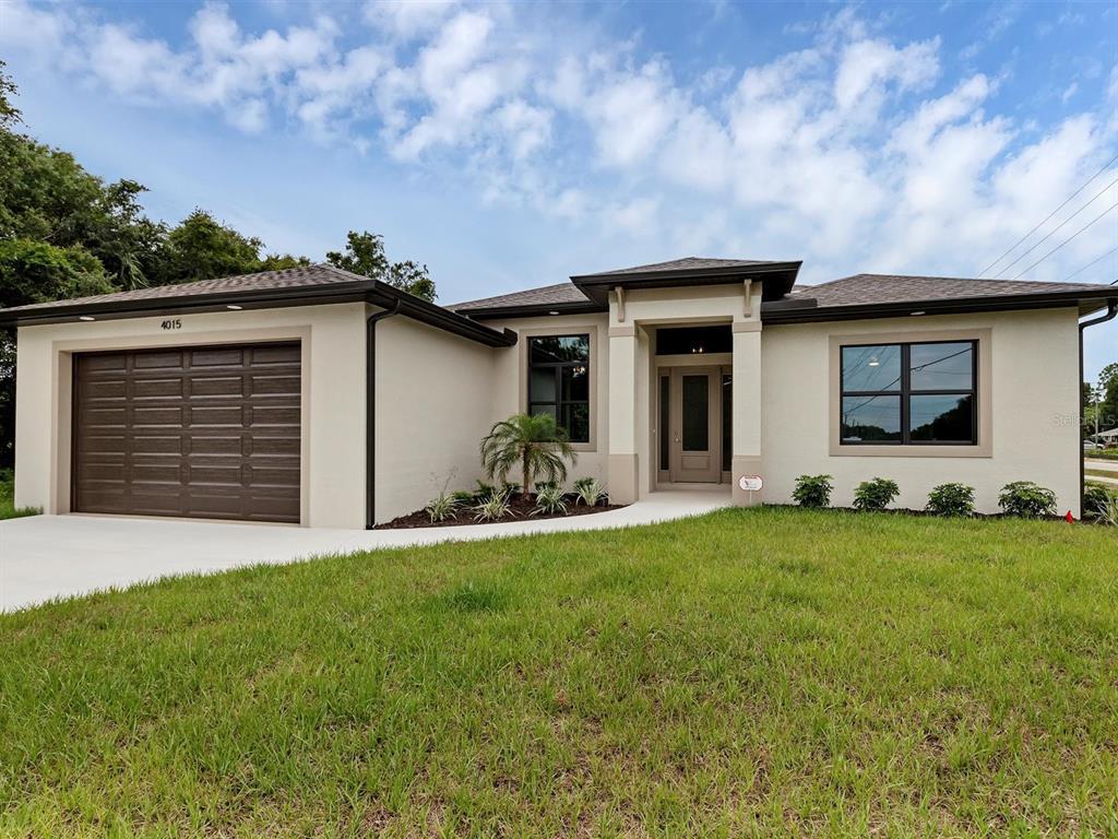 4015 Ashby Lane Property Photo