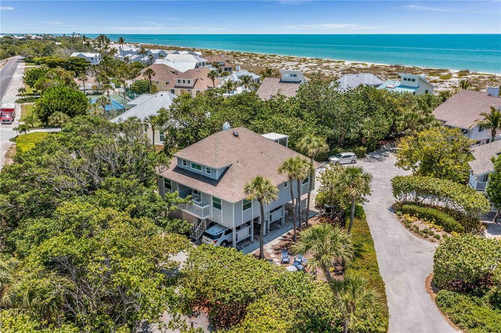 500 Gulf Boulevard #12 Property Photo
