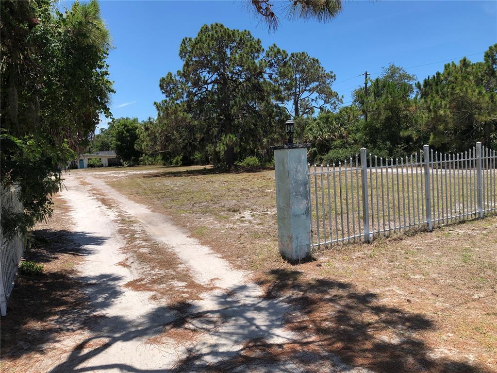 1628 Bayshore Drive Property Photo 1