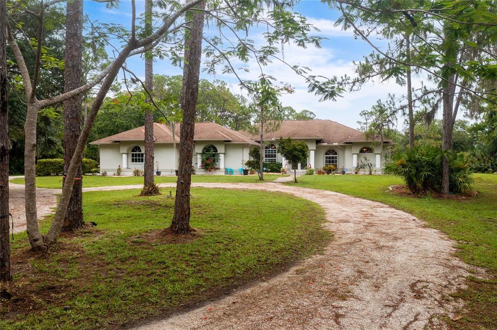 6488 Ponce De Leon Boulevard Property Photo