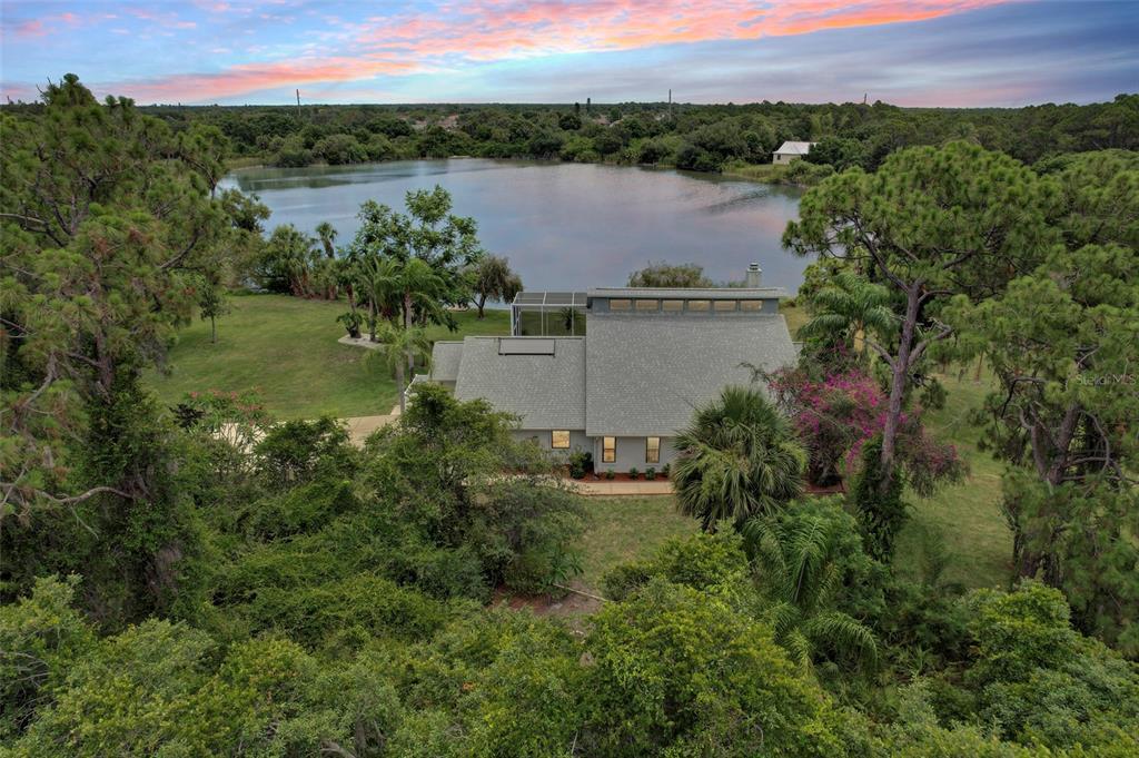 5885 Denison Drive Property Photo 1