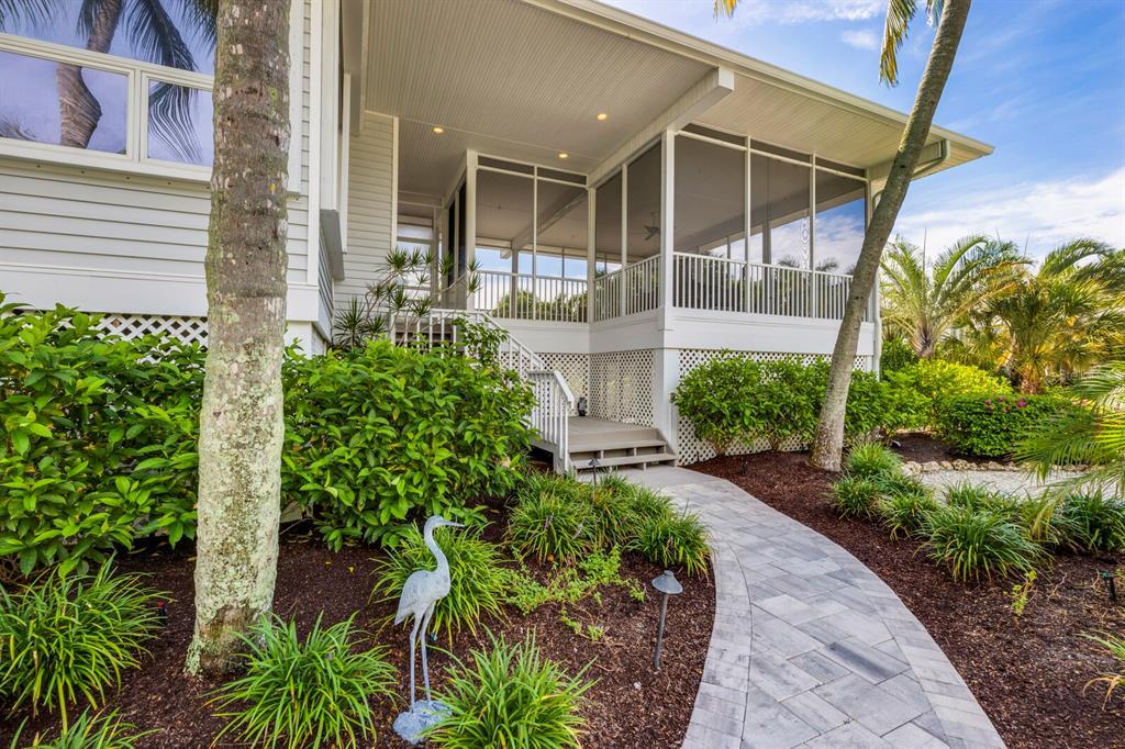 4542 Shore Lane Property Photo