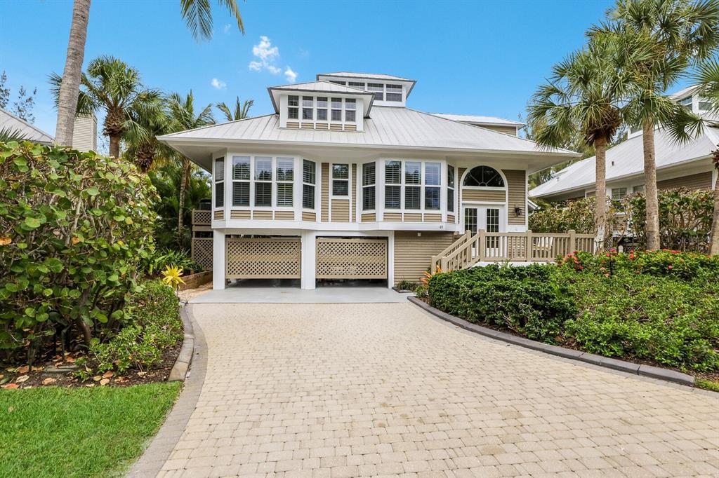 49 Seawatch Lake Drive Property Photo
