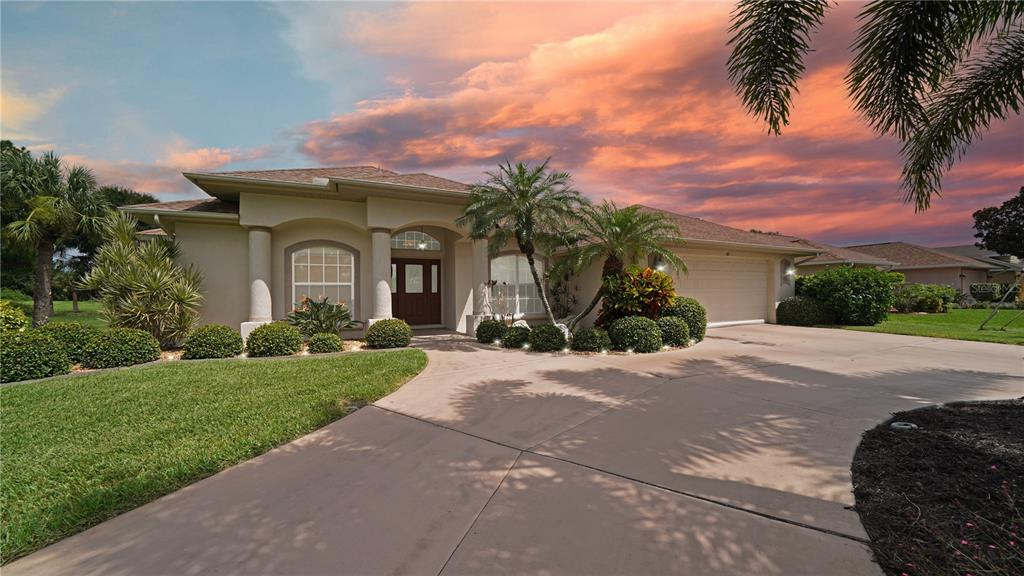 87 Long Meadow Court Property Photo