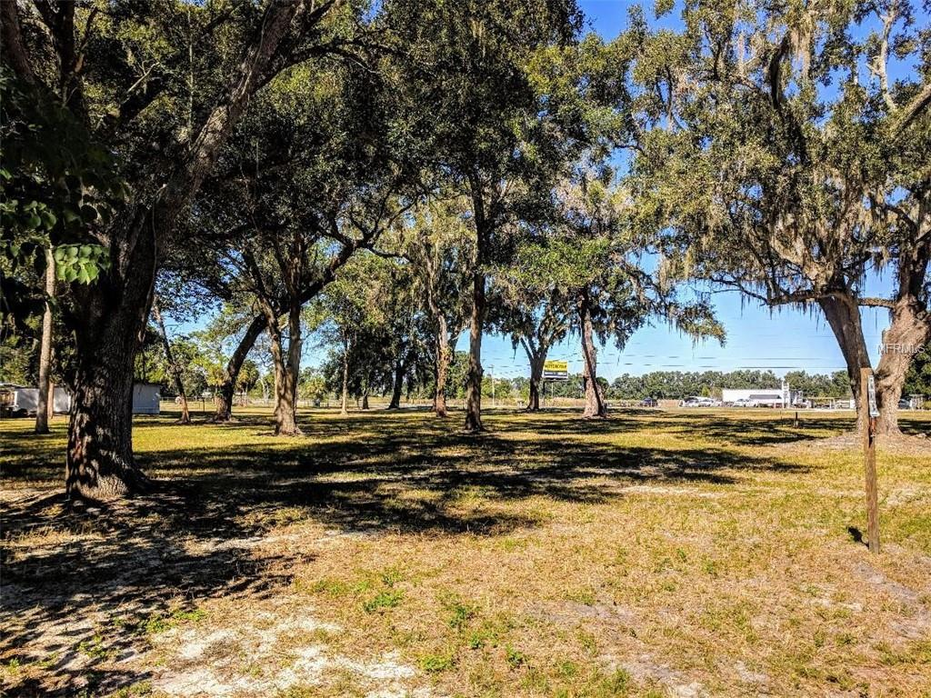 2297 E C 470 Property Photo - SUMTERVILLE, FL real estate listing