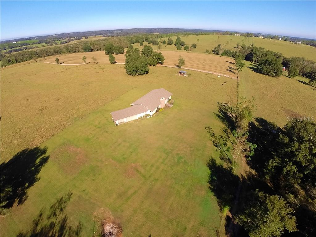 35394 PLATT ROAD Property Photo - DADE CITY, FL real estate listing