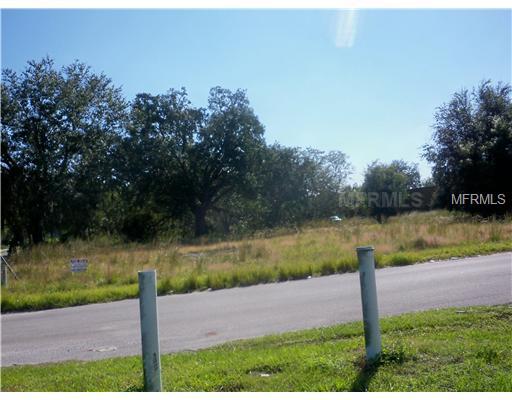 1202 Ne Oak Street Property Photo