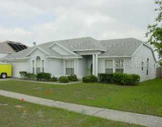 2937 Pembridge Street Property Photo