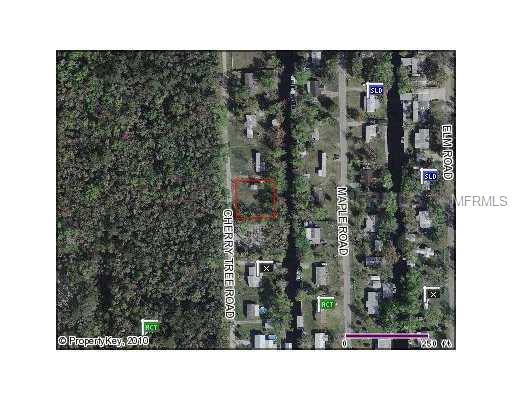 56320 CHERRY TREE ROAD Property Photo