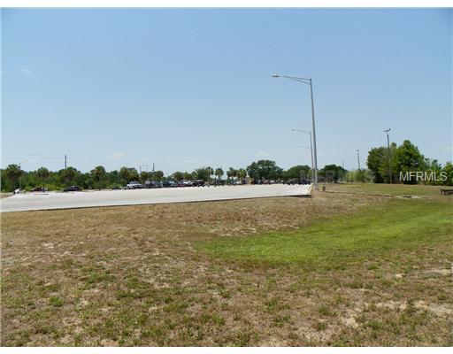 1515 Us Highway 441 Property Photo