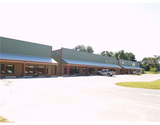 Property Photo - OXFORD, FL real estate listing