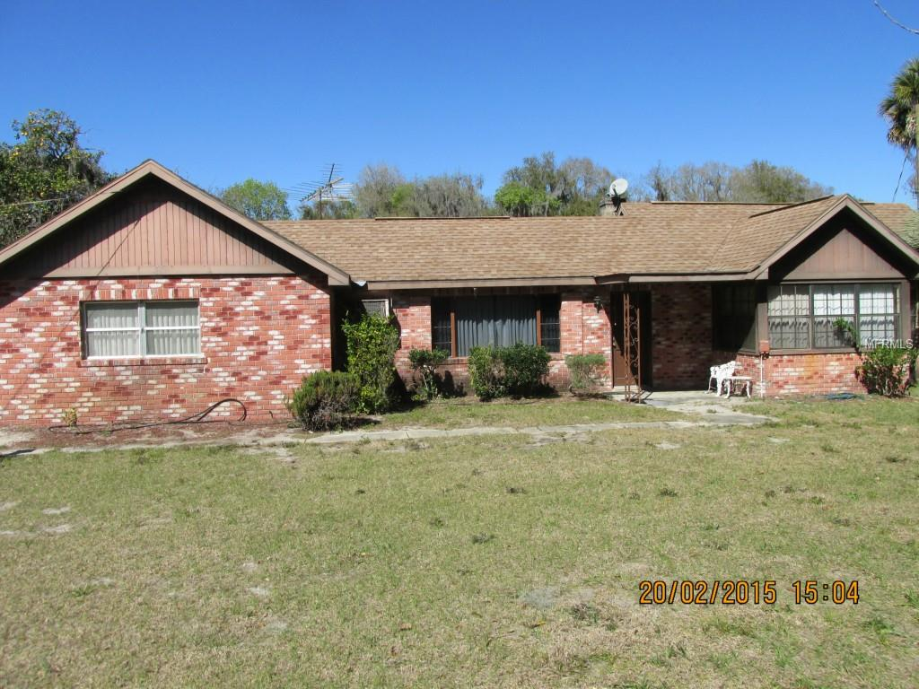 904 Cr 464 Property Photo