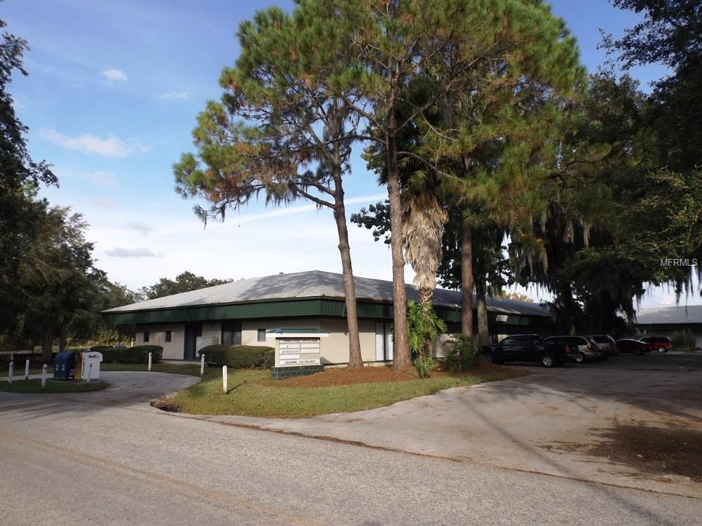 734 N 3RD ST #105 Property Photo - LEESBURG, FL real estate listing